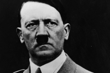France's TF1 Boards 'Hitler' Event Series From 'Generation War' Producers - Mipcom   The France News Net - Latest stories   Scoop.it