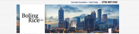Atlanta Personal Injury Trial Lawyer | Atlanta Personal Injury Trial Lawyer | Scoop.it