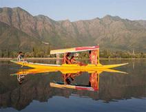 Kashmir Tourism | Indian Tourism Places | Scoop.it