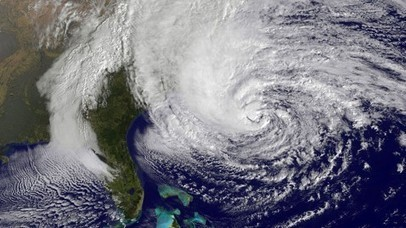 hurricane sandy insurance claims - David Romano Public Adjuster | Homeowners insurance cover broken pipes ? - David Romano Public | Scoop.it
