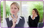 Macher − Exclusive Talent Management Specialists | Deputy Manager Human Resources | Scoop.it