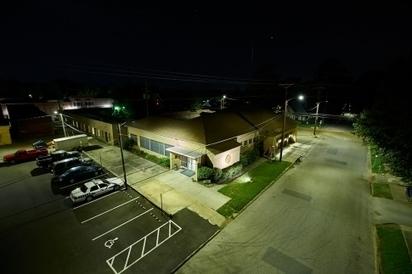 Cree extends street lighting portfolio | LIGHTING-Innovation-Design | Scoop.it