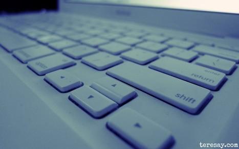 Online Degree Programs for Adults | Education Talk | Scoop.it