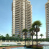 ATS Greens : Flats in Noida