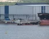 Uruguay/ Argentina / denunciaron nuevo derrame de hidrocarburos de UPM- Botnia | MOVUS | Scoop.it