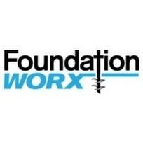 FoundationWorx   Concrete Repair Contractor in Atlanta   Scoop.it