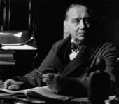 A Importância Literária e Social de H.G. Wells | Ficção científica literária | Scoop.it