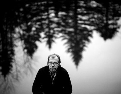 George Saunders's Advice to Graduates | Writing for Social Media | Scoop.it