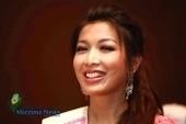 After 50 years, Myanmar returns to Miss Universe pageant | Myanmar | Scoop.it