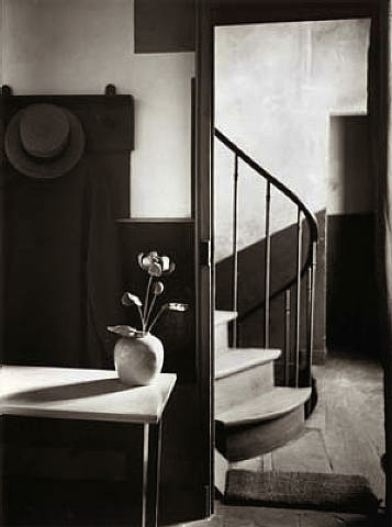 'Chez Mondrian' and Other Small Pleasures | Photography Now | Scoop.it