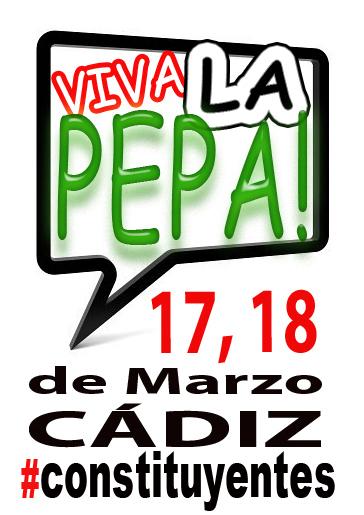 CIEN MIL CORAZONES PARA LA PEPA | Cooperando | Scoop.it