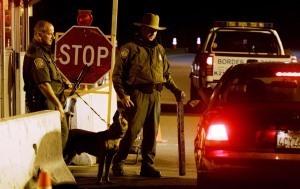 California Sheriffs Divided Over ImmigrationBill - CBS Los Angeles | Inn at Fort Bragg; Ocean's Edge | Scoop.it