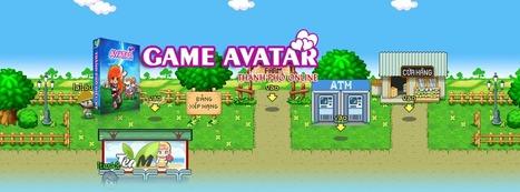 Chuỗi sự kiện Avatar đón sinh nhật lần 3 | Game avatar | Scoop.it