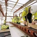 £150m for the UK construction industry | Science, research and innovation news | Scoop.it
