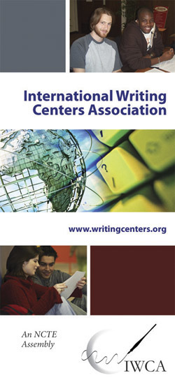 Registration Open for IWCA Writing Center Summer Institute: June ... | International Literacy Management | Scoop.it