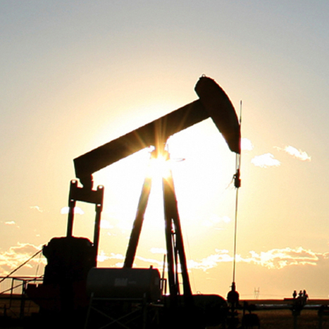 2016 Oil and Gas Outlook | Deloitte US | Energy and Resources | Estudios de futuro | Scoop.it