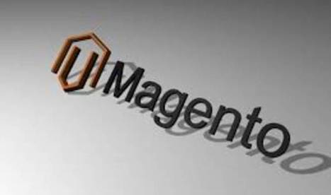 Magento Development 2013 E-commerce Trends | Creative Times | Mobile Application Development Company | Scoop.it