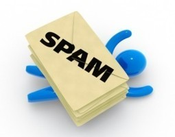 How Referral Key's Spammy Practice Embarrassed Pollyanna | Global Leaders | Scoop.it