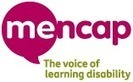 "Mencap | Mencap ""disgusted and horrified"" by UKIP candidate who has called for compulsory abortion of any foetus with Down's syndrome or Spina Bifida 