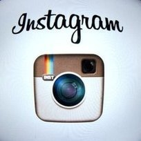 New Instagram Terms of Service - GeekSugar.com | PHOTOS ON THE GO | Scoop.it