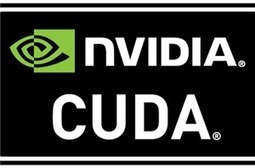NVIDIA and Continuum Analytics Announce NumbaPro, A Python CUDA Compiler | EEDSP | Scoop.it