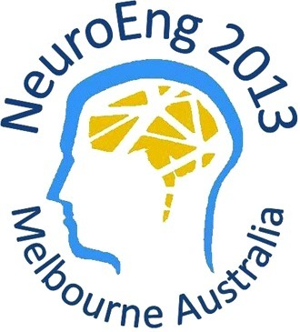 NeuroEng 2013: Australian Workshop on Computational Neuroscience: NeuroEngineering, Electrical and Electronic Engineering, The University of Melbourne | CxConferences | Scoop.it