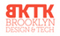 "BKTK: Brooklyn Design & Technology Meetup- ""Saving the World through Ecommerce"" 