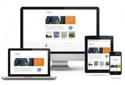 How to Speed Up Responsive Websites - Web Design Talks | Web Design | Scoop.it