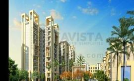 ILD Arete Sohna | Property in Gurgaon & Real Estate in Gurgaon | Scoop.it