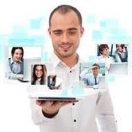 3 Key Benefits of Hiring Freelancers Online | Freelancers Australia | Scoop.it