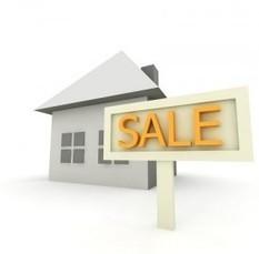 Mercato immobiliare, quali professioni garantiscono l'accesso al ... - SuperMoney News   Capital Casa   Scoop.it