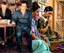 Son-in-Law: Blessing or Intruder? - The Atlantic   India dating   Scoop.it