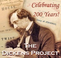 """The SL Enquirer: """"MORE DICKENS! MORE DICKENS!"""" ~ The ...   Just Put Some Gears on It   Scoop.it"""