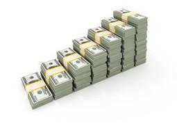 Cómo crear una fantástica relación con el dinero | Orientar | Scoop.it