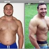 Get Awesome Body Mass Looking With Us