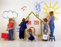 El futuro de las personas se fundamenta en la educación primaria ... | pedagogía terapéutica | Scoop.it