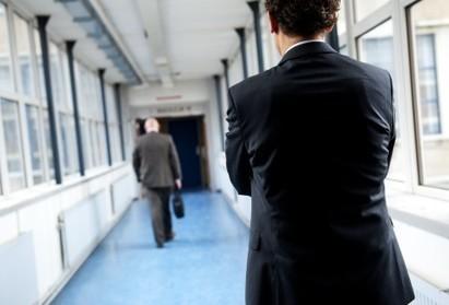 Vervelende collega's beïnvloeden werkprestaties | OnderwijsRSS | Scoop.it