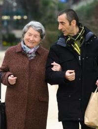 Pour les personnes âgées | Portail national d'information pour l'autonomie des personnes âgées et l'accompagnement de leurs proches | TIC&Santé | Scoop.it