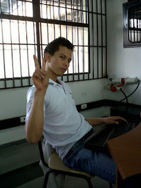 LUIS ALFONSO MORALES CASTAÑEDA: mayo 2012   historia del ordenador   Scoop.it