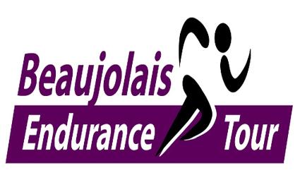 Beaujolais Villages Trail | Run & Trail | Scoop.it