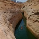 National Geographic photographer explores American West with Nokia Lumia 1020 | Nokia 1020 | Scoop.it