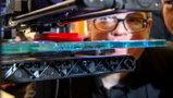 So einfach kann Prototyping sein   3D Druck   Scoop.it
