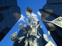 Quand les entreprises se font crédit, attention au rapport de forces | Business | Scoop.it