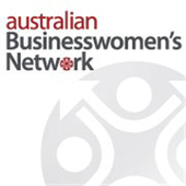 Where are all the Start-Ups? The State of Small Business in Australia | Information for Small Business | Scoop.it