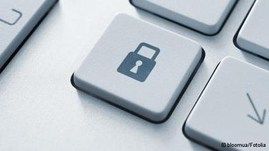 Reports: NSA 'cracks' Internet encryption programs | News | DW.DE | 06.09.2013 | Social Libertarianism | Scoop.it
