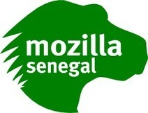 mozsnday'13 | Mozilla Senegal Day 2013 | Mozilla Senegal | My Africa is... | Scoop.it