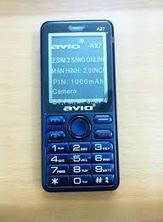 Sim Gphone vnpt Hà Nội số đẹp - tặng điện thoại avio a27 cầm tay nhỏ gọn | Mạng Vnpt | Scoop.it