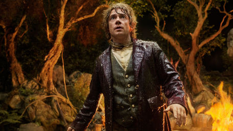 "Will ""The Hobbit"" Start A 48 FPS Movie Revolution? 