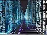 Tout va si vite avec Internet... | Nouvelles du monde numérique | Scoop.it