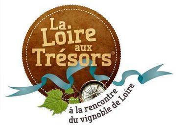 Val de Loire: À la chasse aux terroirs! | Viticulture | Scoop.it